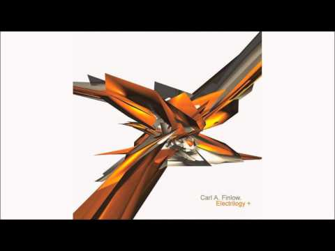 Carl A. Finlow - Floating Point