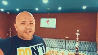 """видео: Отели Омана. Hotel """"Secure inn"""""""