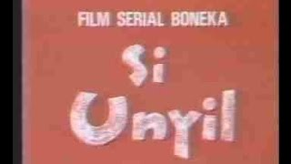 Video Film Boneka Si Unyil  80-an download MP3, 3GP, MP4, WEBM, AVI, FLV Juni 2017