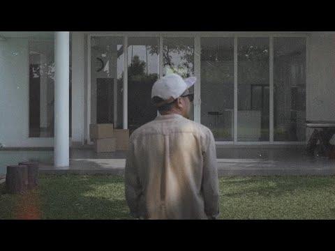 glenn-fredly---kembali-ke-awal-(official-music-video)