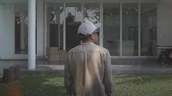 Glenn Fredly - Kembali Ke Awal (Official Music Video)