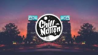 THEY.  - Back It Up (J-Louis Remix)