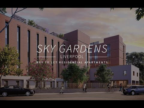 sky-gardens-–-luxury-liverpool-apartments