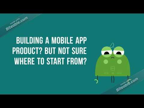 How to Build Mobile App    Armentum   US   India   Off-Shore Development Company