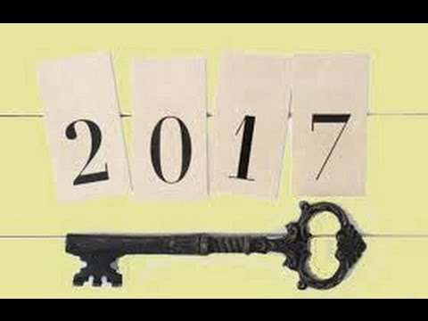 नए साल में धन दौलत व सुख समृद्धि चाहिए तो तुरन्त करो ये काम Tips to get Happiness in New Year