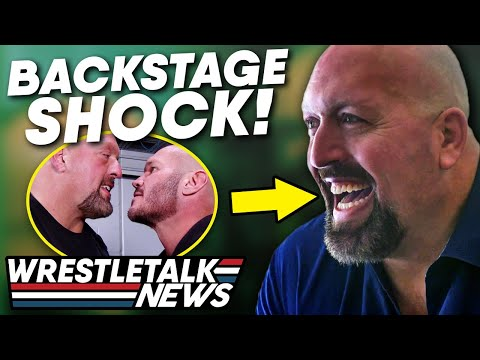 Real Reason Big Show LEFT WWE! More WWE Stars To AEW? AEW Dynamite Review | WrestleTalk News