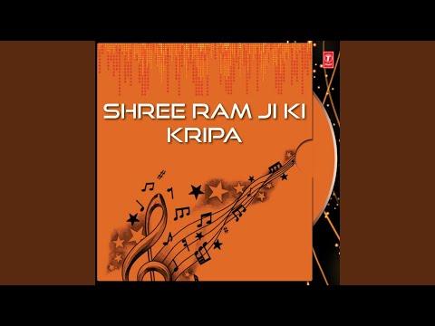 Sita Ram Bol