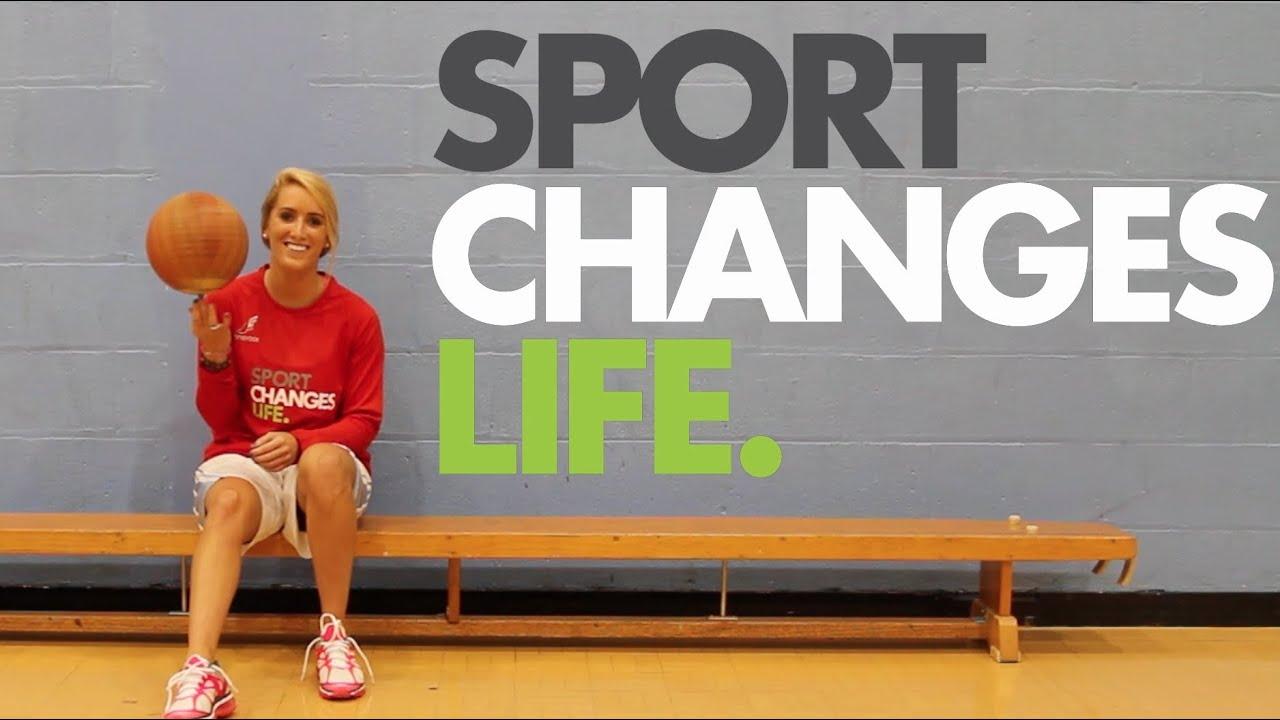 Sport1 Life