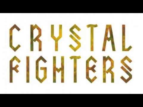 Crystal Fighters - Follow (Benga Remix)