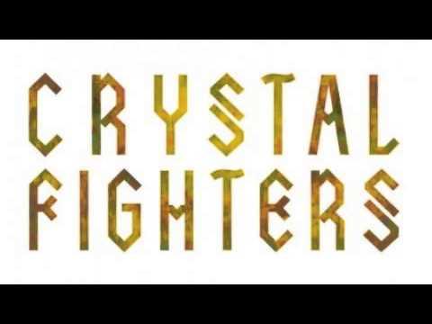 Crystal Fighters - Follow (Benga Remix)
