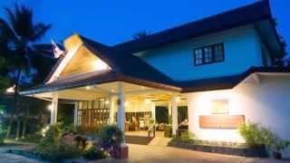 Paradise Beach Resort 4* Тайланд