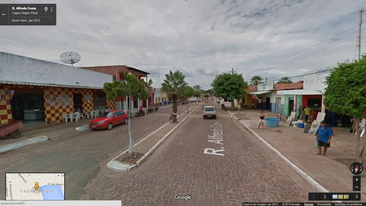 Lagoa Alegre Piauí fonte: i.ytimg.com