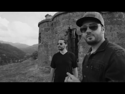 Abluka Alarm - Duyan Yok (Official Video)