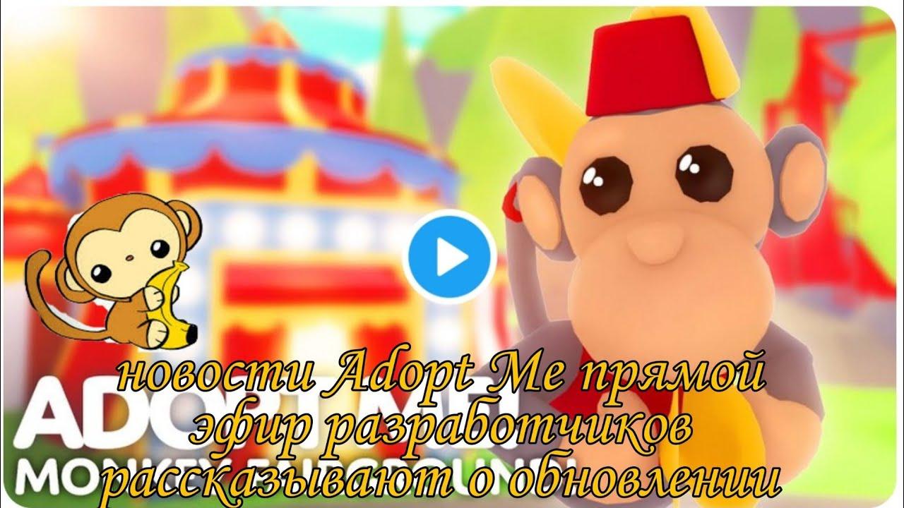 форекс новости по московскому времени
