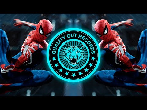 Spider-Man Theme Song Trap Remix