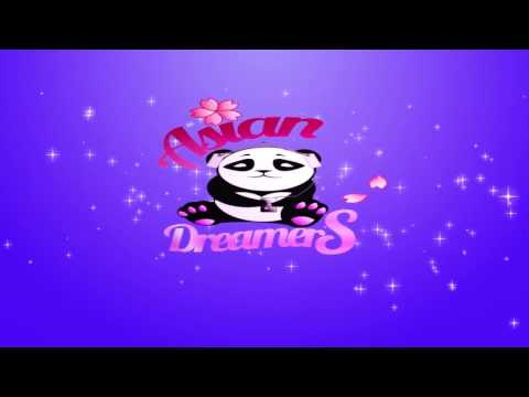 Asian Dreamers - Concours Danse JTH