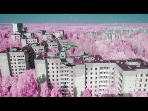 NOES - Caddelerde Rüzgar (ft. Senceylik) / Turkish Music ☾* / Best Turkish Trap ☾*