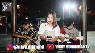 Download lagu SECAWAN MADU (KOPLO VER) | COVER KENTRUNG SENAR 4 BY VMTV (FARHAN NAZWA FAJAR)