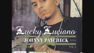 Lucky Luciano - I