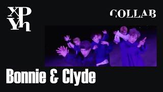 [COLLAB] 24K - Bonnie N Clyde