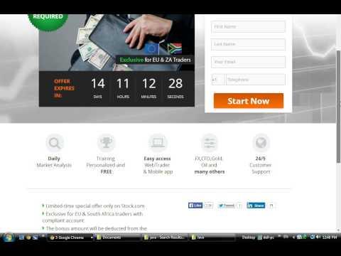 stockcom-(forex-broker)-free-$100-trading-bonus.-no-deposit-necessary!
