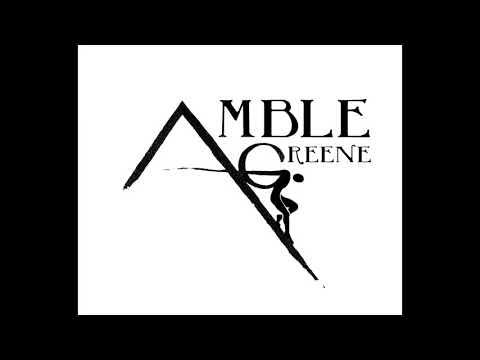 Amble Greene  Darkside Blues