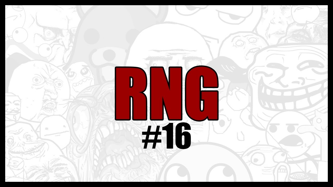 World of Tanks – RNG [Episode 16]