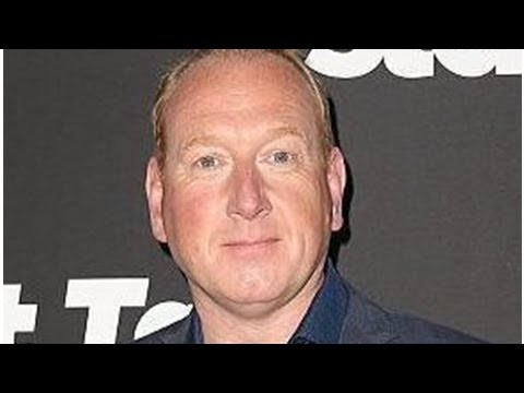Who is Adrian Scarborough? George Carman actor in A Very English Scandal who starred in Gavin & S...