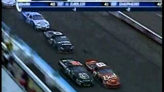 2004 Checker Auto Parts 500 [3/17] (1st Caution)(November 7th, 2004 Phoenix International Raceway Credit to NBC., 2010-10-24T09:37:36.000Z)