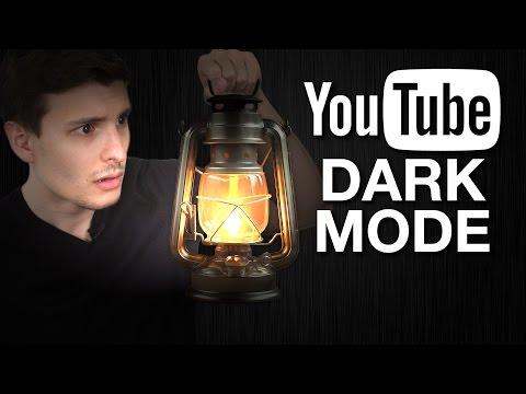 YouTube's Hidden