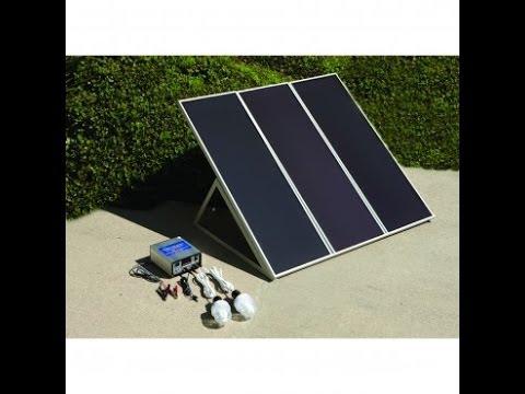 Πώς μπορώ να συνδέσω ηλιακά πάνελ στο σπίτι μου ο τύπος που χρονολογείται από τον πυρετό