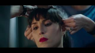 Тайна 7 сестер (2017) Русский трейлер
