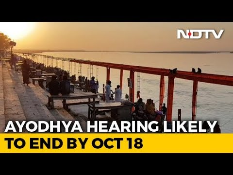 ayodhya-case:-top-court-sets-itself-october-18-deadline,-allows-mediation