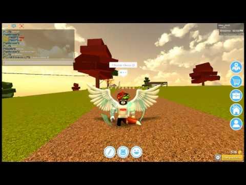 Como Editar el avatar cool en high school Roblox | Lil Franco