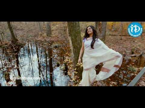 Kundanapu Bomma Song - Ye Maaya Chesave Movie Songs - Naga Chaitanya - Samantha