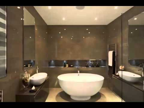 Bathroom Remodel Cost Guide Average Cost Estimates YouTube - How much does a full bathroom remodel cost