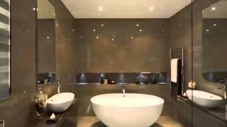 2016 Bathroom Remodel Cost Guide    Average Cost Estimates