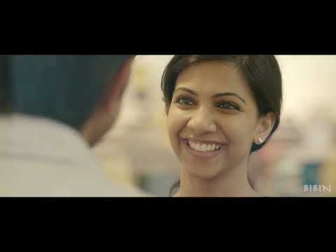 Premam Malayalam movie trailer