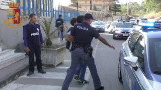 Popular Videos - Piazza Armerina & Arrest