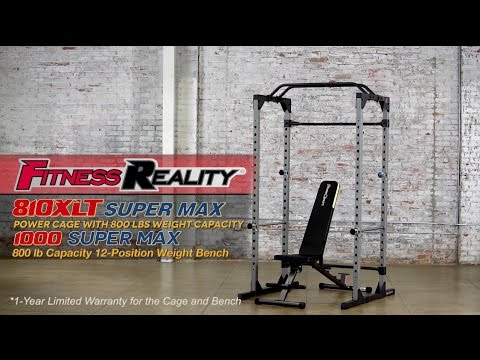 Best garage gym feb. 2019 a complete buyers guide
