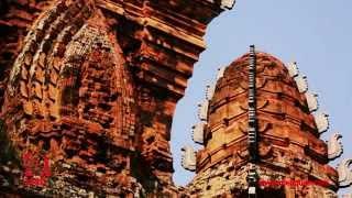 [Tập 18] Bình Định - Về miền đất võ (P2) - Khám phá Việt Nam cùng Robert Danhi