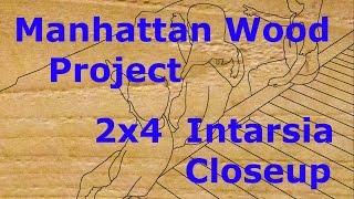 29.B - 2x4 Intarsia Closeup - Manhattan Wood Project