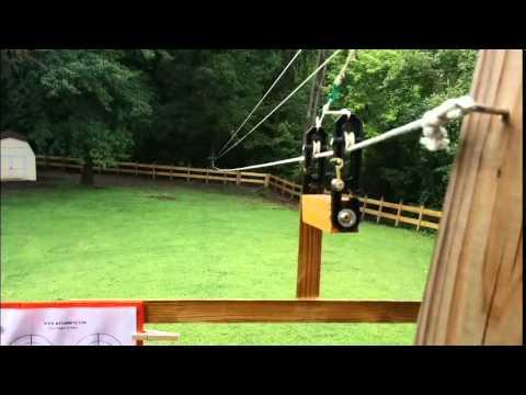 Target Retrieval System 20  YouTube