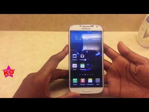 How To Install Iphone Emojis On A Galaxy S4 S3 Note 3 Other