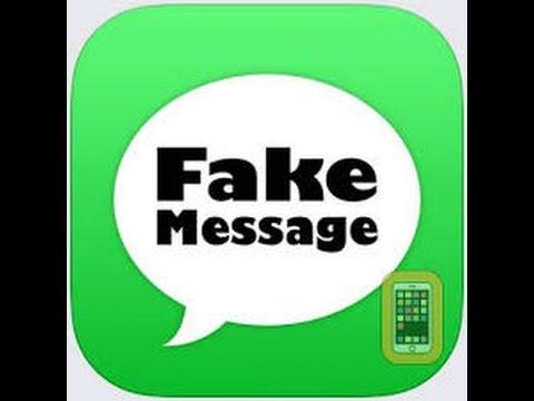 how-to-prank-by-sending-a-fake-sms?-nakli-sms-kise-bheje?