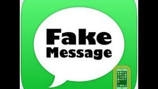 How To Prank By Sending A Fake SMS? Nakli SMS Kise Bheje?
