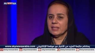 في التطرف والعروبة والمرأة مع رفيعة غباش في حديث العرب