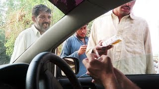 HELPING POOR PEOPLE IN PAKISTAN  1st May Labour Day