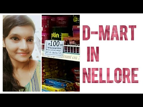 Online-Dating in nellore