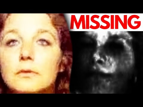 She Vanished For 2 Days & Then They Discovered Something Disturbing: 5 Strangest Cold Cases